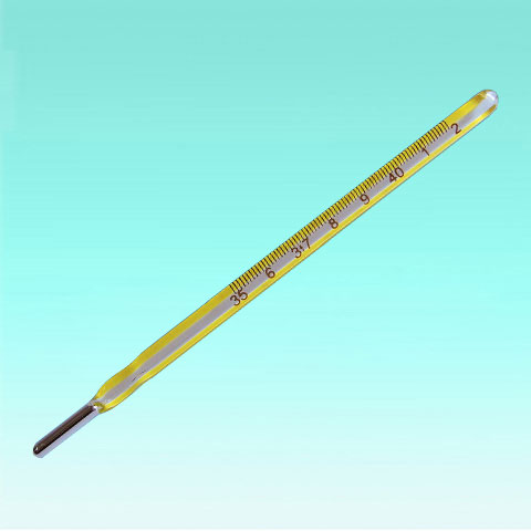 Congratulate, mercury thermometer vibrator excellent idea
